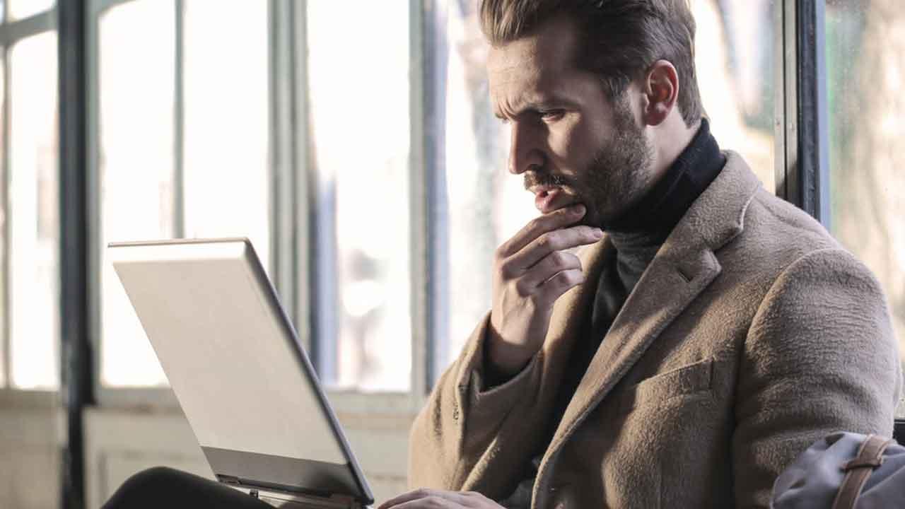 在社交媒體做買賣,不要讓客人感到疑惑